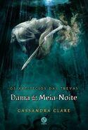 DMN capa 01