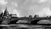 DW Blackfriars Bridge 01.png