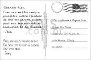 Cartão Postal 05