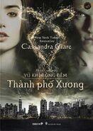 COB cover, Vietnamese 01