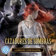 COHF audiobook cover, Spanish 01