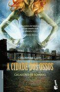 COB cover, Portuguese 01