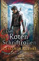 RSM cover, German 02