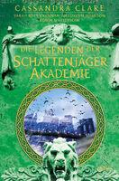 TSA cover, German 01