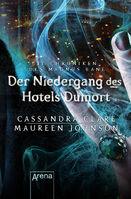 TBC07 cover, German 01