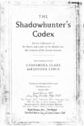 TSC Title page