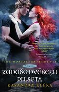 COLS cover, Latvian 01