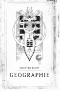 TSC Chapter 8 Geographie