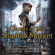 GSM audiobook cover, UK 01