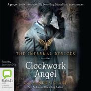 CA audiobook cover, UK 01