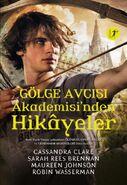 TSA cover, Turkish 01