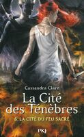 COHF cover, French 01