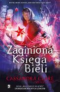 LBW cover, Polish 01