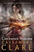 CP2 cover, UK 01