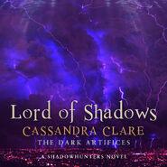 LOS audiobook cover, UK 01