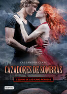 COLS cover, Mexican 01