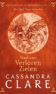 COLS cover, Dutch 02