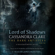 LOS audiobook cover 01