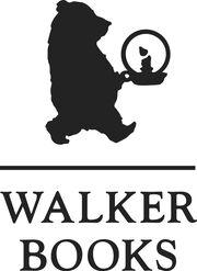 Walker Books.jpg