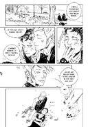 CJ Heronstairs Comic 01