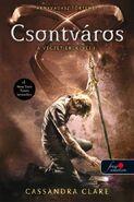 COB cover, Hungarian 03