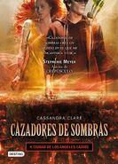 COFA cover, Mexican 01