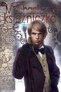 CP2 cover, Polish 01