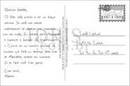 Cartão Postal 09