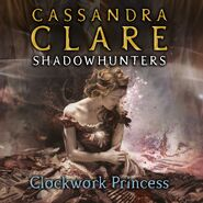 CP2 audiobook cover, UK 02