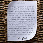 Letter Game 08
