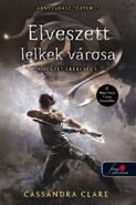 COLS cover, Hungarian 02