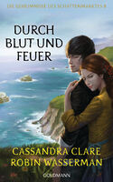 GSM08 cover, German 01