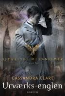 CA cover, Danish 01