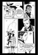 CJ Magnus & Edmund, ACdB