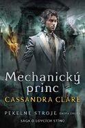 CP cover, Czech 02