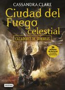 COHF cover, Spanish 02