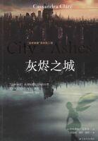 COA cover, Chinese 03