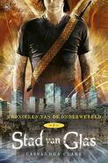 COG cover, Dutch 01