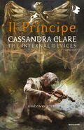 CP cover, Italian 02