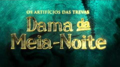 DMN Book Trailer 01