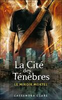 COG cover, French 01