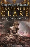 CP2 cover, UK 02