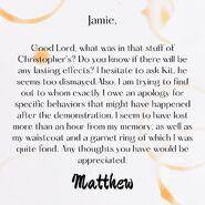 Letter Game 13