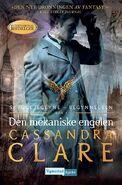 CA cover, Norwegian 01