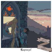 CJ Fairy tales, Rapunzel
