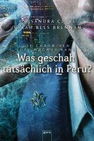 TBC01 cover, German 01