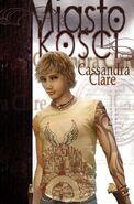 COB cover, Polish 01