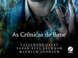 As Crônicas de Bane