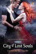 COLS cover, Indonesian 01