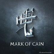 VF Rune, Mark of Cain.jpg